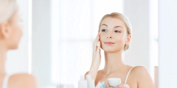 spring-skincare-tips
