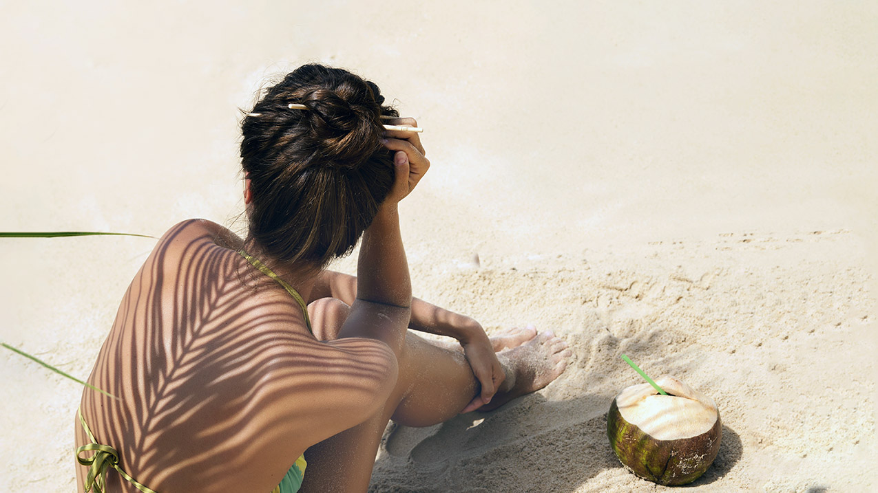 the best tips for summer skin care
